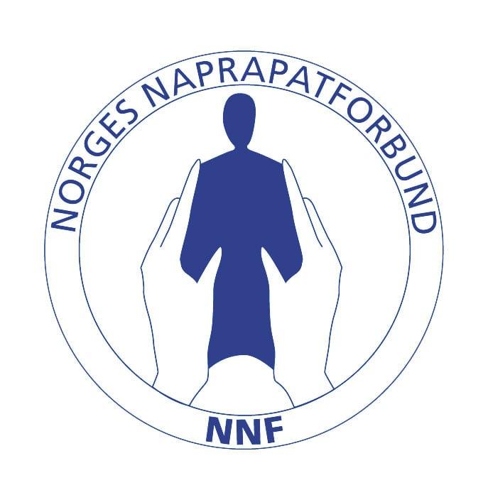 NNFs logo
