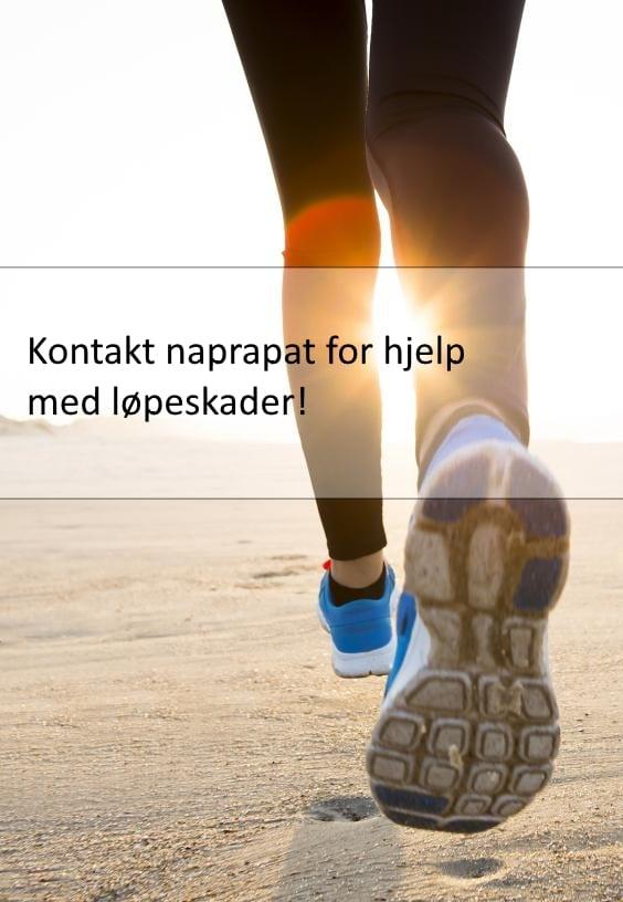 løping3