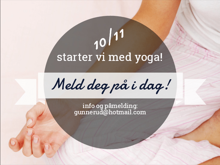 yogakurs 2
