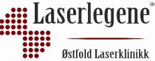 laserlegene logo