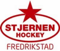 stjernen hockey