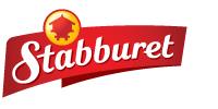 stabburet logo9