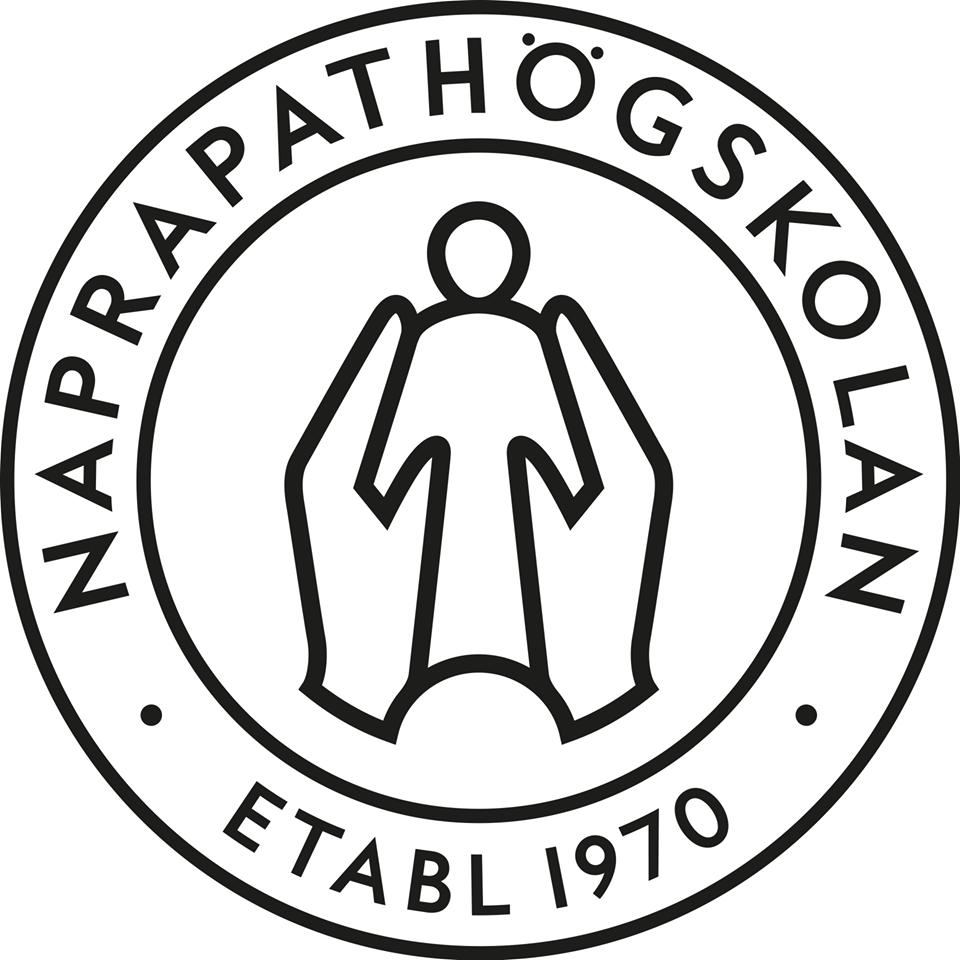 Naprapater med ny forskning | Fredrikstad Rygg- og Leddsenter