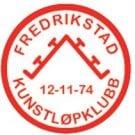 FRL sponser FKK